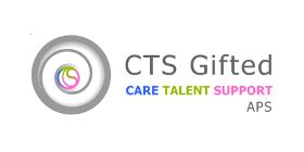 CTS Gifted aps